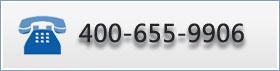 400-655-9906